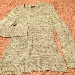 🛍SALE🛍Moffi sweater
